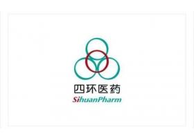 北京四环药业