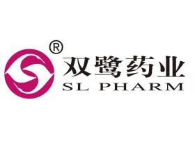 北京双鹭药业