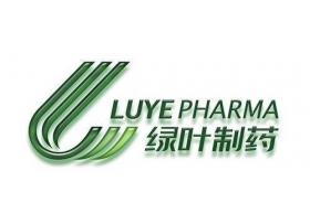 绿叶药业集团